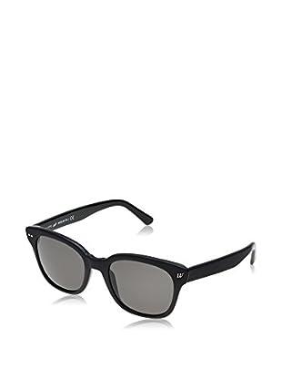 Web Gafas de Sol WE0104 (54 mm) Negro