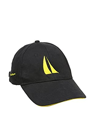 BLUE SHARK Gorra