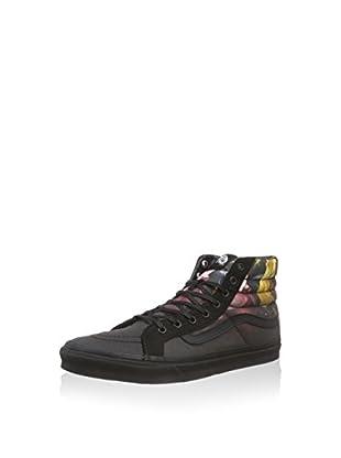Vans Zapatillas abotinadas U Sk8-Hi