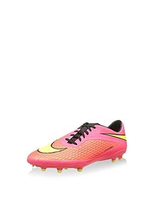 Nike Scarpa Da Calcio