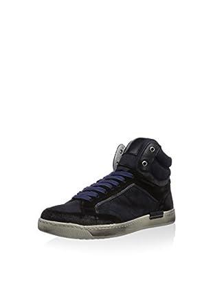 Strellson Hightop Sneaker