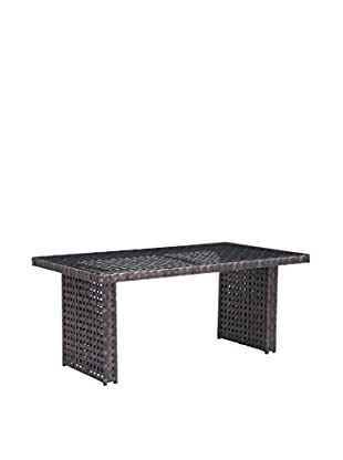 Zuo modern outdoor furniture dlh designer looking home for Hades dining table th8