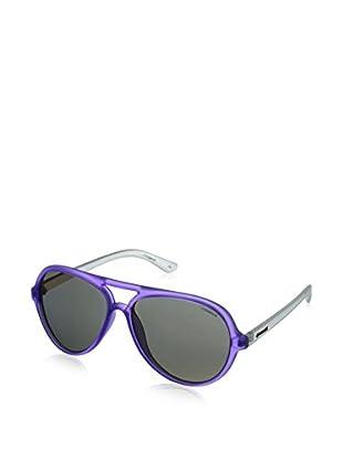 Polaroid Sonnenbrille P8401 (58 mm) violett