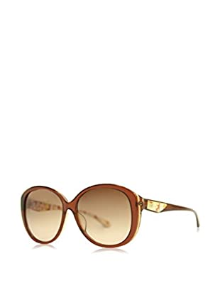 Missoni Gafas de Sol 560S-09 (59 mm) Marrón