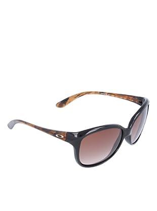 Oakley Gafas de Sol PAMPERED PAMPERED MOD. 9160 916002 Marrón