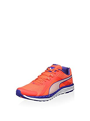 Puma Zapatillas Deportivas Speed 500 Ignite Wn