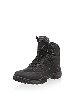 ECCO Winterstiefel ECCO XPEDITION III
