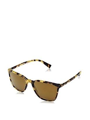 Dolce & Gabbana Sonnenbrille 4301_512/6H (59.8 mm) braun