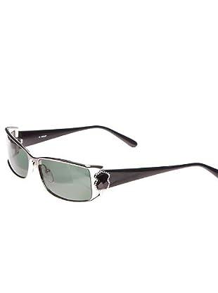 TOUS Gafas de Sol Gafas Mod. STO220/579 verde