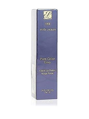Estée Lauder Flüssiger Lippenstift Pure Color Envy 310 7 ml, Preis/100 ml: 313.57 EUR