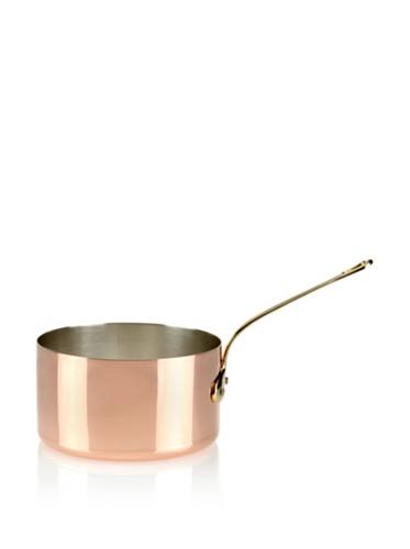 Ruffoni Protagonista Sauce Pan
