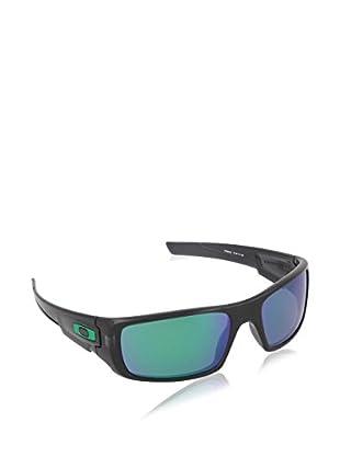 Oakley Gafas de Sol Mod. 9239 923902 (60 mm) Negro