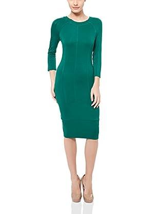 The Jersey Dress Company Kleid 3306