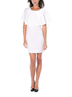 Special Dress Abito Celine