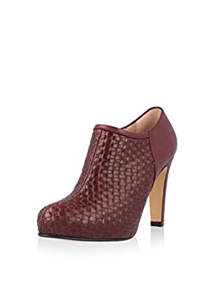 Roberto Botella Ankle Boot M14900