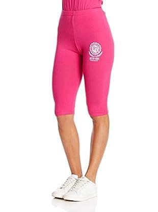 Slimtess Leggings Radsport New York US Fitness
