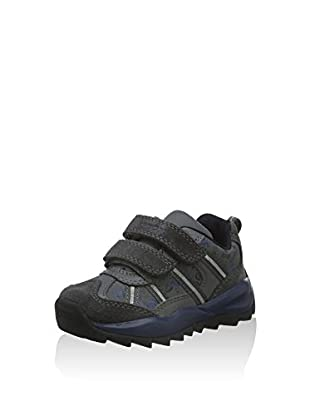 Geox Zapatillas J Orizont Girl A