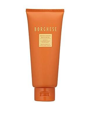 Borghese Esfoliante Delicato Face Cleanser and Exfoliator-3.5 Oz