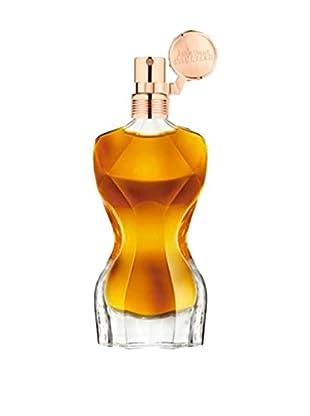 JEAN PAUL GAULTIER Eau De Parfum Mujer Classique 100 ml