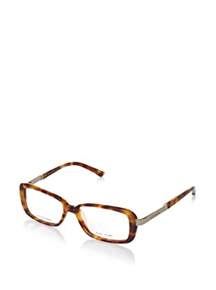 kate spade optical fashion design style