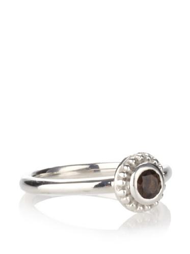 Catherine Angiel Beaded Ring