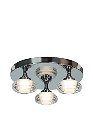 Access Lighting Optix 3-Light LED Damp Location 14