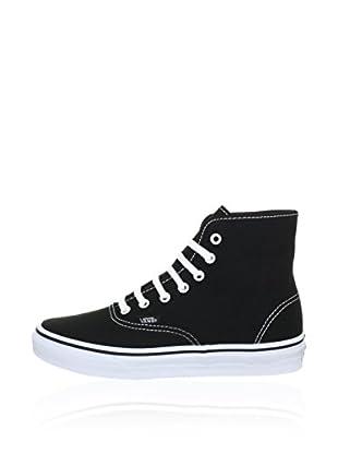 Vans Hightop Sneaker