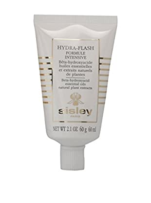 SISLEY Crema Facial Hydra-Flash 60 ml