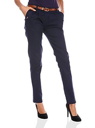 Uniq Pantalone Patty