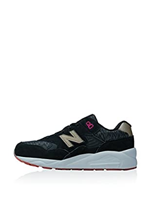 New Balance Zapatillas KL580BKG