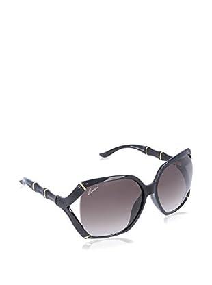 Gucci Gafas de Sol 3508/ S HA D28 (58 mm) Negro