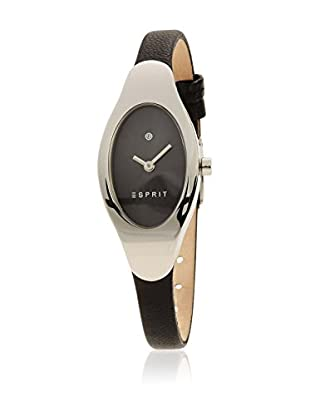ESPRIT Quarzuhr Woman Bea 22.0 mm