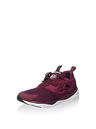 Reebok Sneaker Furylite Rustic