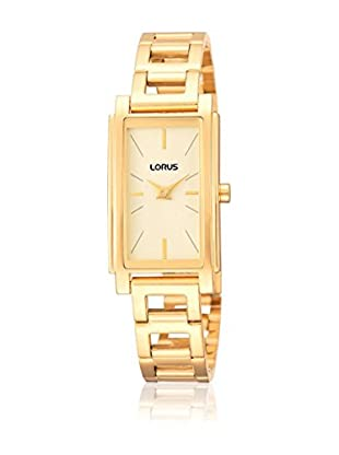Lorus Reloj de cuarzo Woman RRW94DX9 40 mm