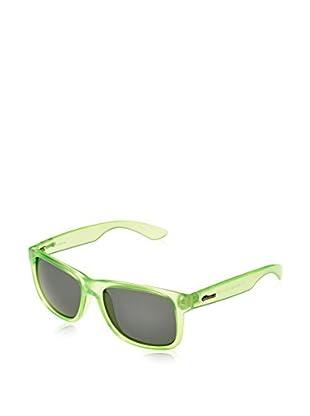 Polaroid Sonnenbrille P9575416140 (54 mm) grün