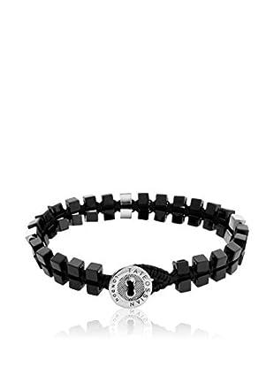 Tateossian Armband BL3053 Sterling-Silber 925
