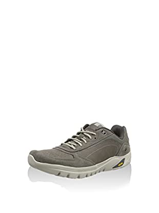Hi-Tec Sneaker V-Lite Walk-Lite Wallen