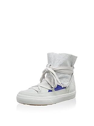 IKKII Boot Sedna