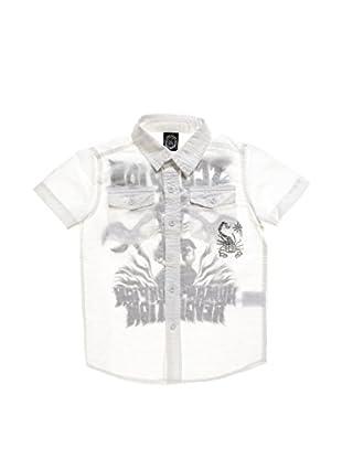 Scorpion Bay Jungen Hemd Jsb