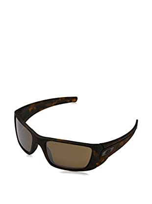 OAKLEY Gafas de Sol Fuel Cell (60 mm) Marrón