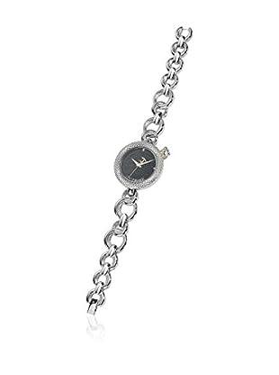 Just Cavalli Reloj con movimiento Miyota Woman Lily Acero 43x34 mm
