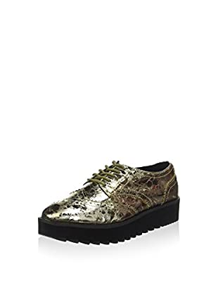 colors of california Creepers HC.FLACE1-F15