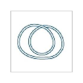 【クリックで詳細表示】OLYMPUS POL-020C PT-020用Oリング C