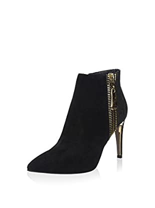 Luciano Barachini Ankle Boot 3302D