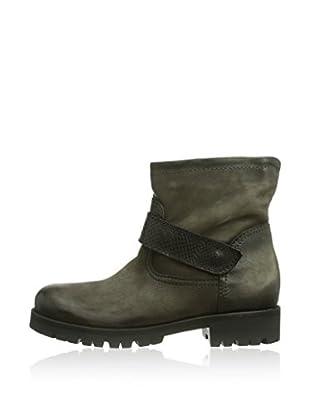 Tamaris Biker Boot 25902