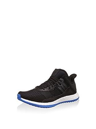 adidas Zapatillas Pure Boost ZG