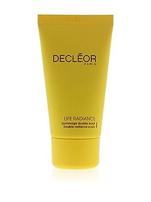 DECLEOR Life Radiance Scrub, 50 ml, Preis/100 ml: 71.9 EUR