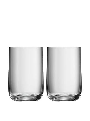 WMF Wasserglas 2 er Set