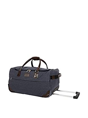 COMPAGNIE DU BAGAGE Trolley Tasche   30 cm