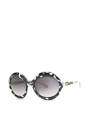 Missoni Gafas de Sol 790S-02 (55 mm) Negro